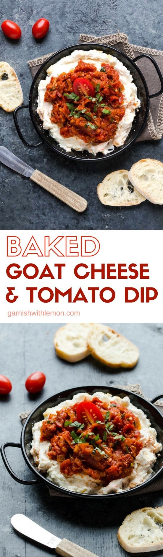 1000+ ideas about Make Ahead Appetizers on Pinterest ...