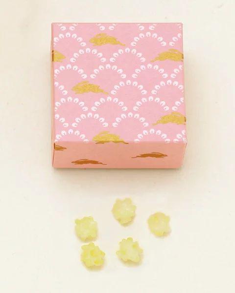中川政七商店 : 【いろいろ金平糖 因幡の兎】【包装】【のし】   Sumally (サマリー)