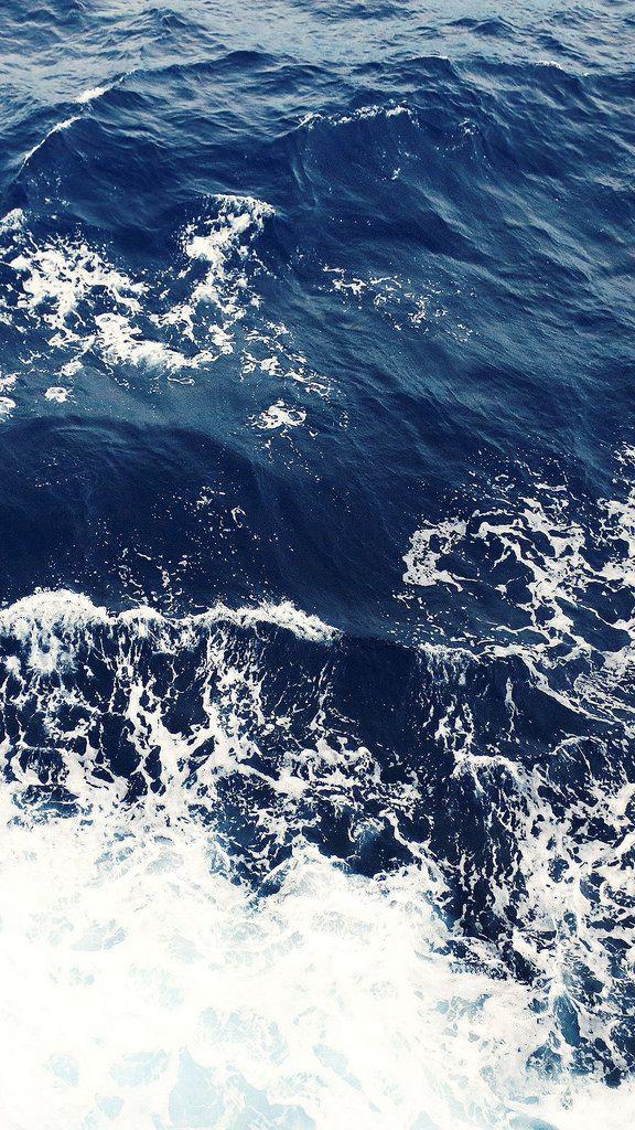 water-sea-vacation-texture-ocean-beach-34-iphone6-plus-wallpaper