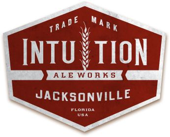 Intuition Ale Works - Jacksonville Brewery and Taproom