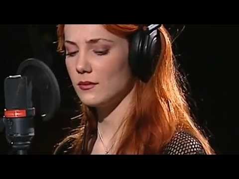 Epica - Memory Acoustic with LYRICS