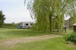 UK Pubs with campsites and caravan sites.