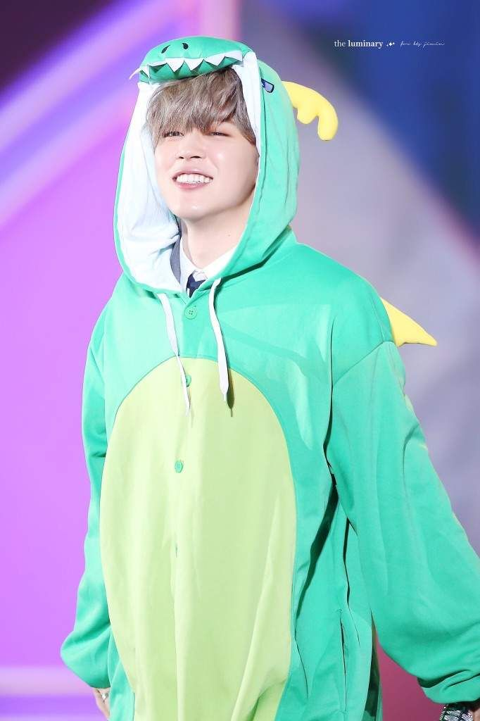 Wallpapers Fofo Cutes Bts X Onesies 4th Muster Army S Amino Bts ️ ️ ️ In