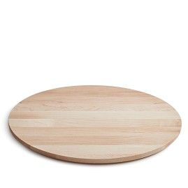 Kaolin Tray Wood Large