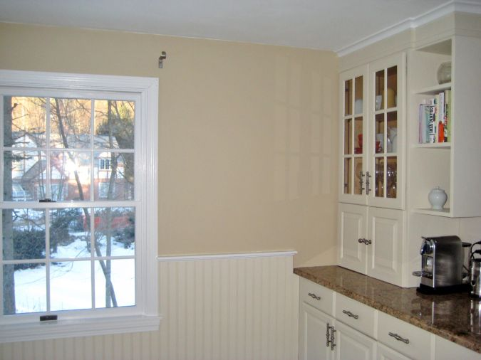 17 Best Images About Painting Kitchen Cabinets On