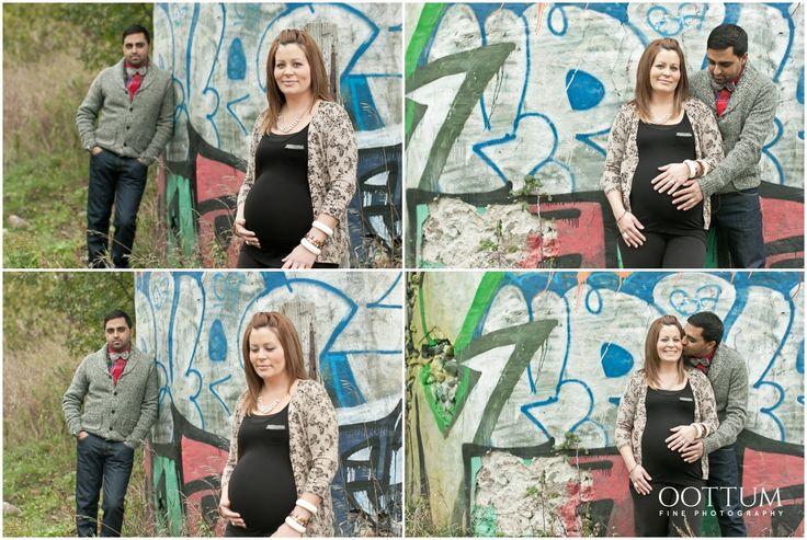 Photographers, romantic, modern, soulful, intimate imagery, Maternity shoot, Your Love, Your Life, Toronto, Kitchener, Holly, Shailesh, Toronto Lifestyle Photographer, Maternity.