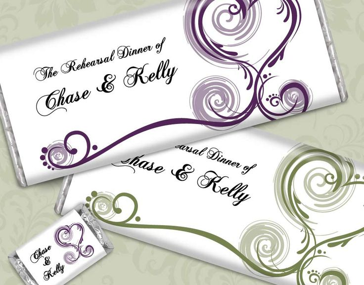 Best 25+ Wedding rehearsal invitations ideas on Pinterest Dinner - dinner invitation sample