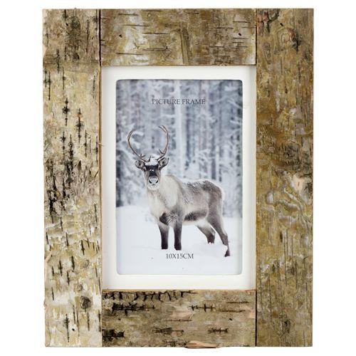 Bilderrahmen Holz Natur Ikea ~ Más de 1000 ideas sobre Bilderrahmen Holz en Pinterest  Marcos De