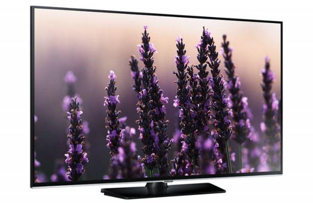 #smart Tv #samsung de 48 pulgadas #fullhd H5500. Una de las últimas innovaciones en el campo del #entretenimiento . Entre sus múltiples ventajas cabe destacar su pantalla #lcd , 1920x1080 #pixels o navegador web. Pero si quieres saber más, visita nuestra página. #tecnología