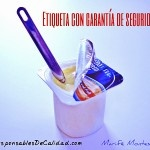 Etiquetas con garantía de seguridad. http://clubresponsablesdecalidad.com/etiqueta-con-garantia-de-seguridad/