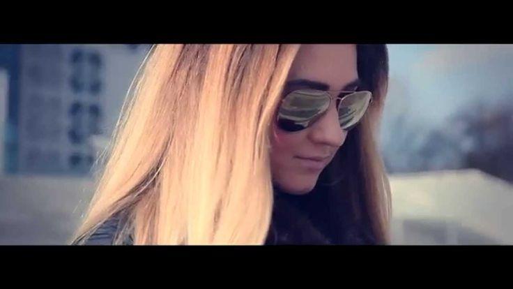 Alvaro - Kiedyś Cię Znajdę (Official Video) Nowość 2014