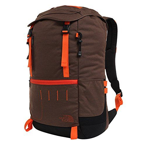 (ノースフェイス) THE NORTH FACE ATTRACTION アトラクション BRW(BROWN) fl... https://www.amazon.co.jp/dp/B01LZNCIWO/ref=cm_sw_r_pi_dp_x_EUF-xb5EJYQQ9