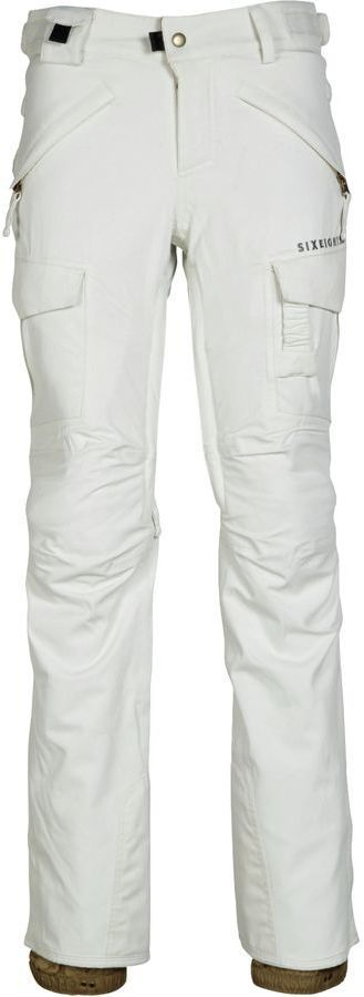 686 Authentic Smarty 3-in-1 Cargo Pant