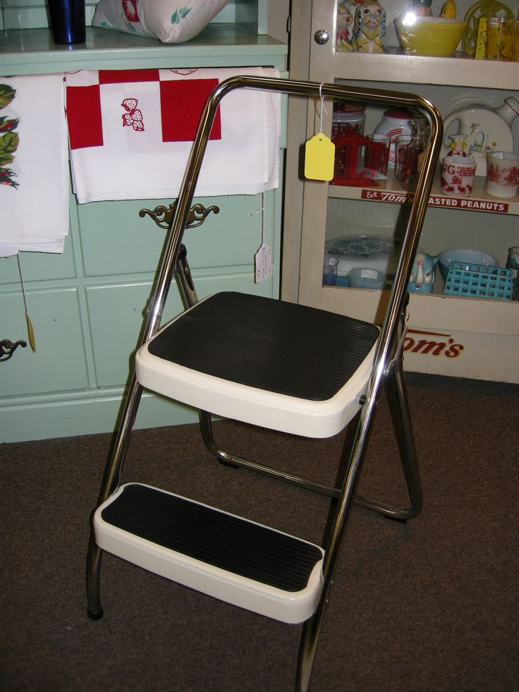 Cosco Folding Step Stool Woodworking Projects Amp Plans