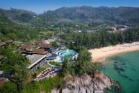 Pullman Phuket Arcadia Naithon Beach, Nai Thon Beach – Updated 2018 Prices