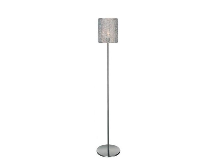 Distratto Floor Lamp