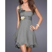 bridemaids dress  $59