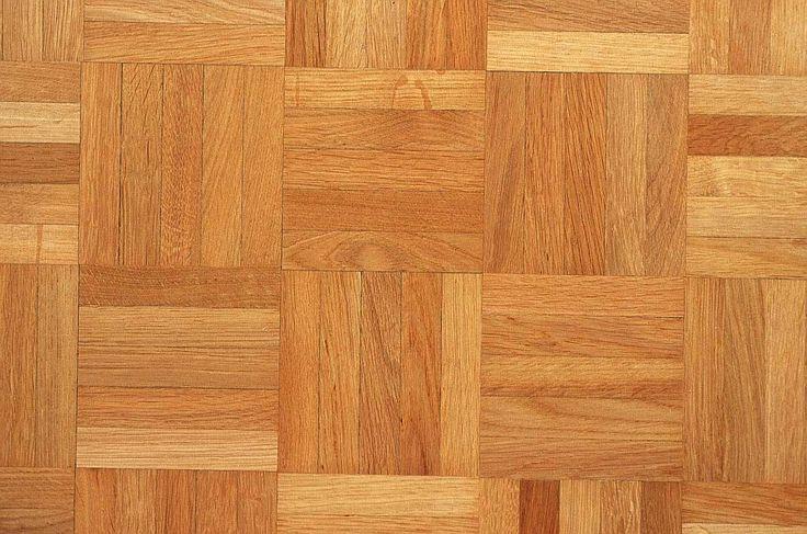 Memphis Flooring Company