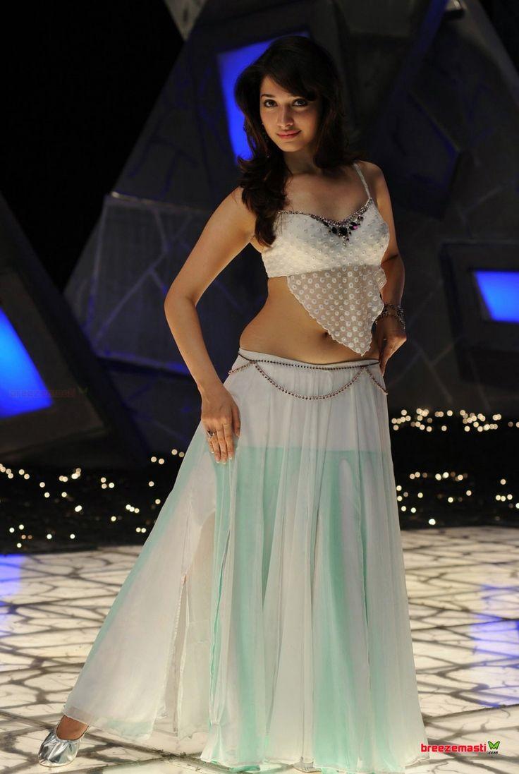 Tamanna Bhatia hot  actress stills 174