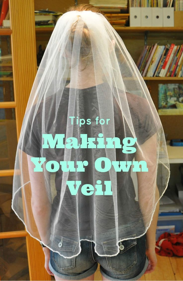 how do i make my own wedding cake 33 best how to make a veil images on budget 15373