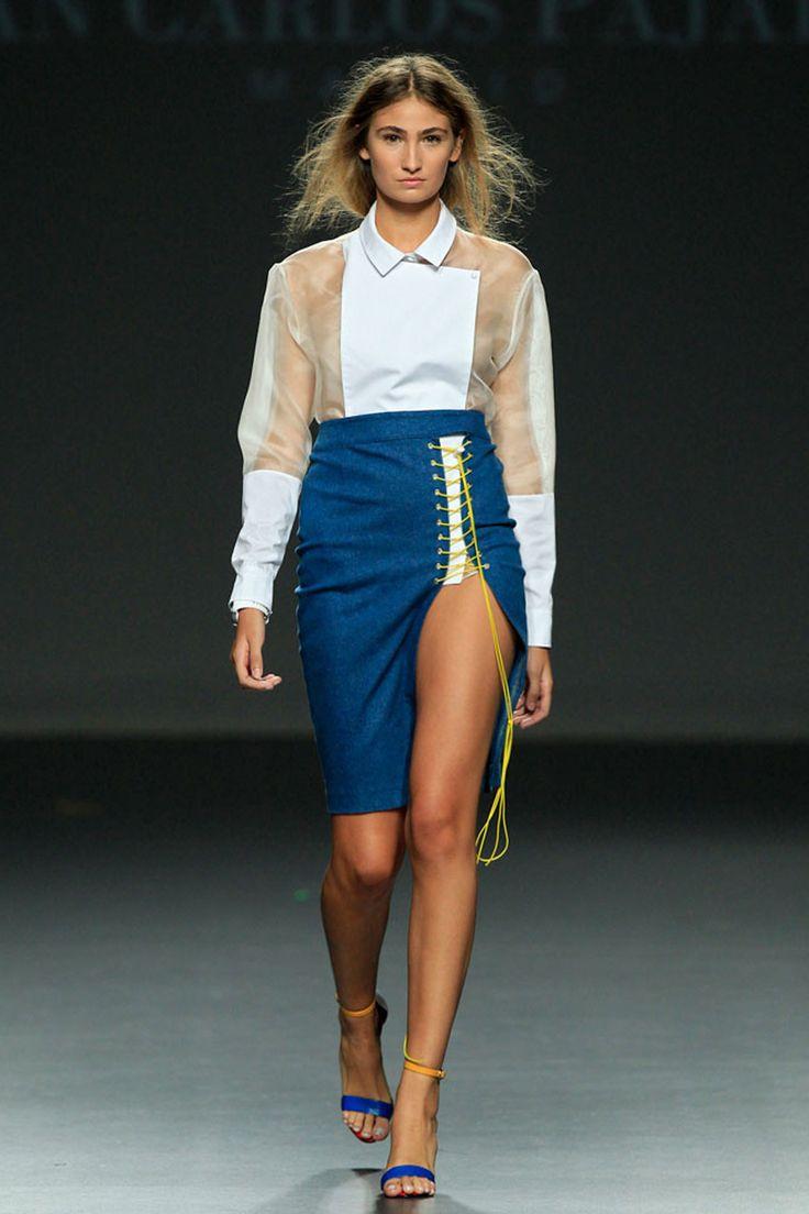 Posthaus - Moda Feminina, roupas, acessórios, vestidos