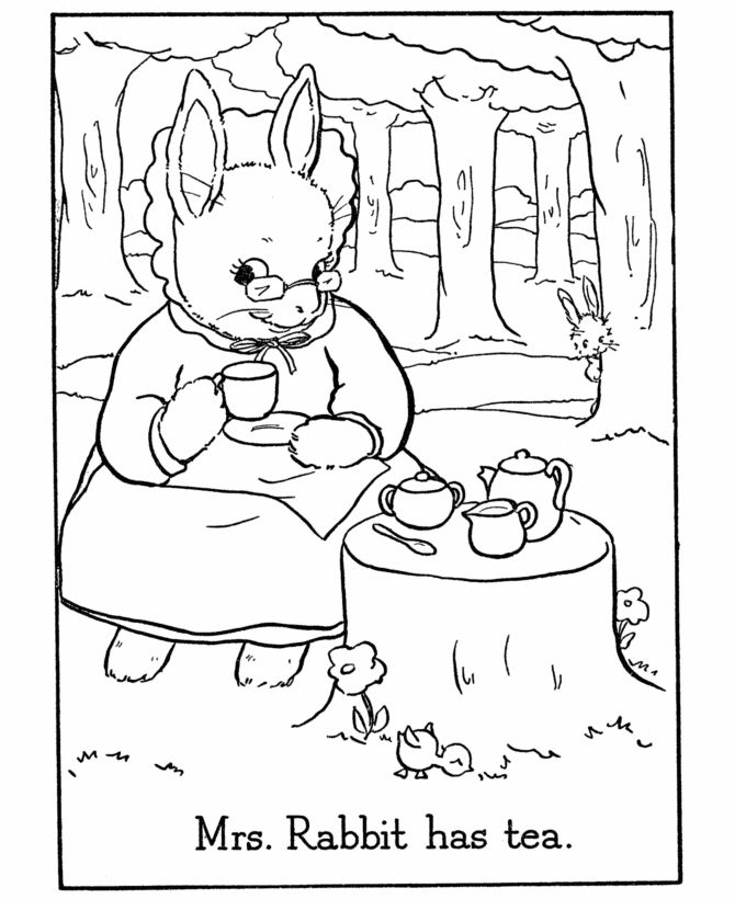 celestial coloring pages - photo#33