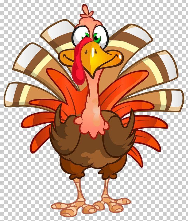Turkey Macy S Thanksgiving Day Parade Png Beak Bird Cartoon Chicken Clip Art Thanksgiving Clip Art Turkey Clip Art Turkey Drawing