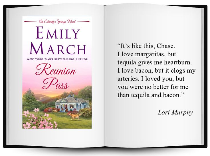 @iBooks chose REUNION PASS as one of the 25 Best Books of April.