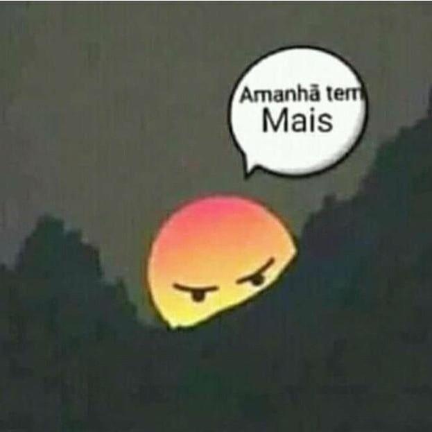 Verdadeverdadeira Sol Calor Altastemperaturas Humor Memes Engracados Engracado Memes