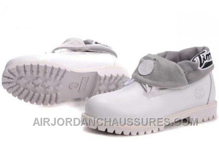 http://www.airjordanchaussures.com/timberland-roll-top-with-white-boots-for-mens-free-shipping-prjre.html TIMBERLAND ROLL TOP WITH WHITE BOOTS FOR MENS FREE SHIPPING PRJRE Only 100,00€ , Free Shipping!