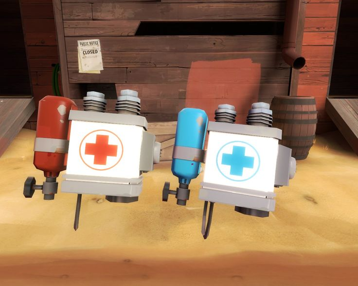 halloween gifts in tf2
