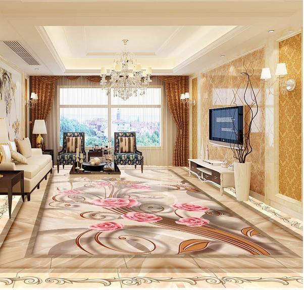 25 beste idee n over blauwe plafonds op pinterest - Decoratie volwassen kamer romantisch ...