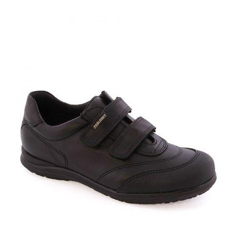 Pantofi fete 310710 - Pablosky