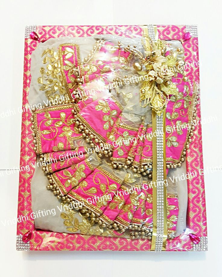 Indian Wedding Tray Decoration: 371 Best Gift Packing / Weddings Images On Pinterest