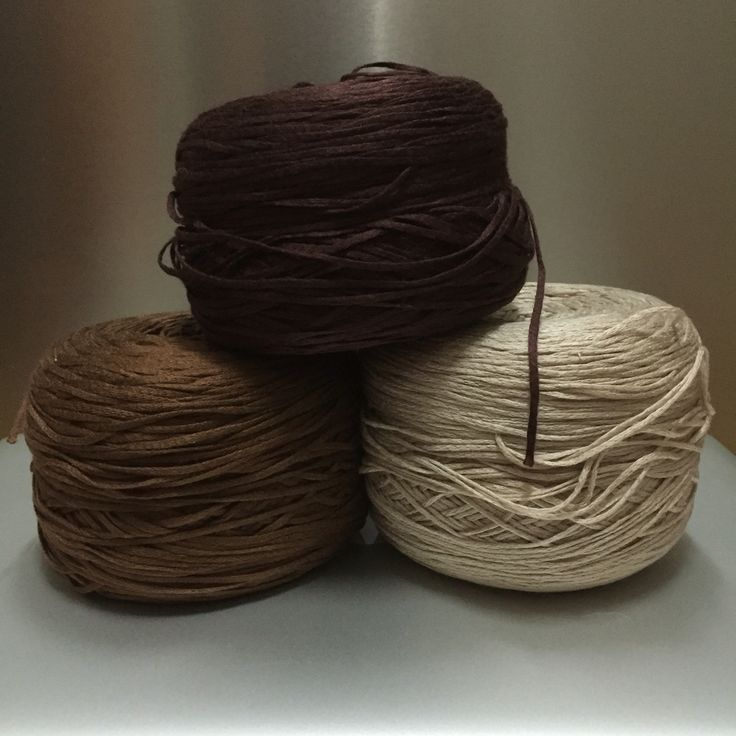 Cotton/bamboo yarn 200g/7.2oz for sale