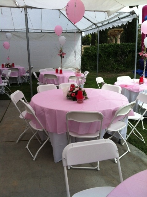 17 Best ideas about Chairs For Rent on Pinterest   Bridal shower chair   Bridal shower decorations and Senior picture poses. 17 Best ideas about Chairs For Rent on Pinterest   Bridal shower