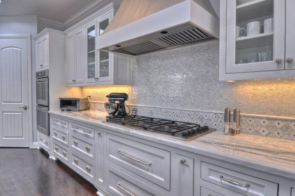 13 besten kitchens Bilder auf Pinterest - Parkett In Der Küche