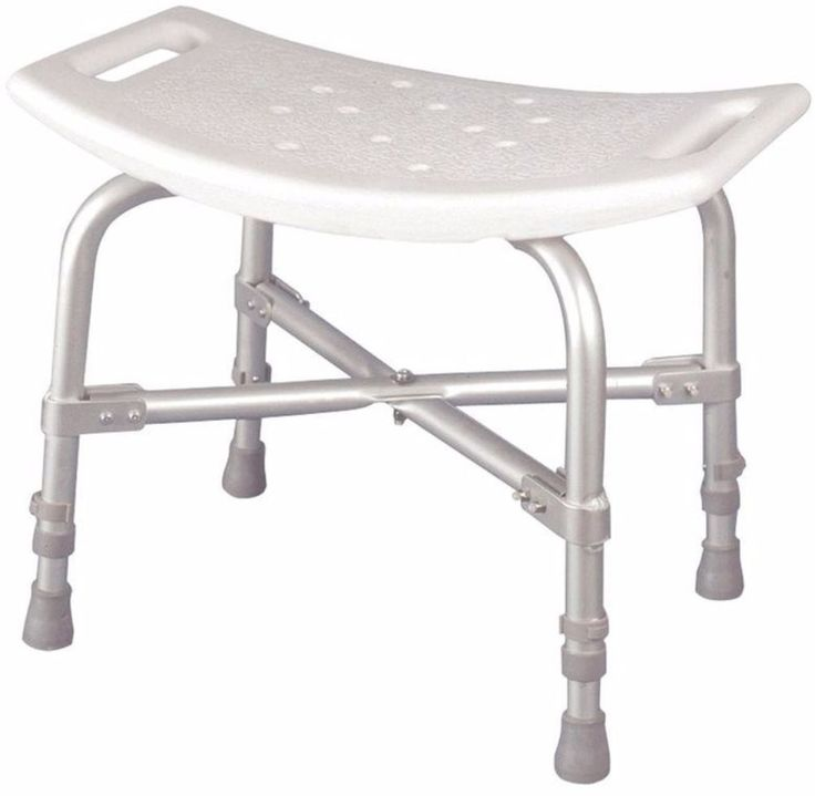 Bariatric Bath Bench: Heavy Duty, Up to 500 lbs, Comfort, Light, Corrosion Proof   #Drive #BatriatricBathBench#BathBench#ShowerSeat#ShowerBench #HeavyDuty#MobilityFurniture#MedicalFixtures