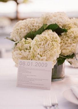 Budget Wedding Reception Idea Clam Bake