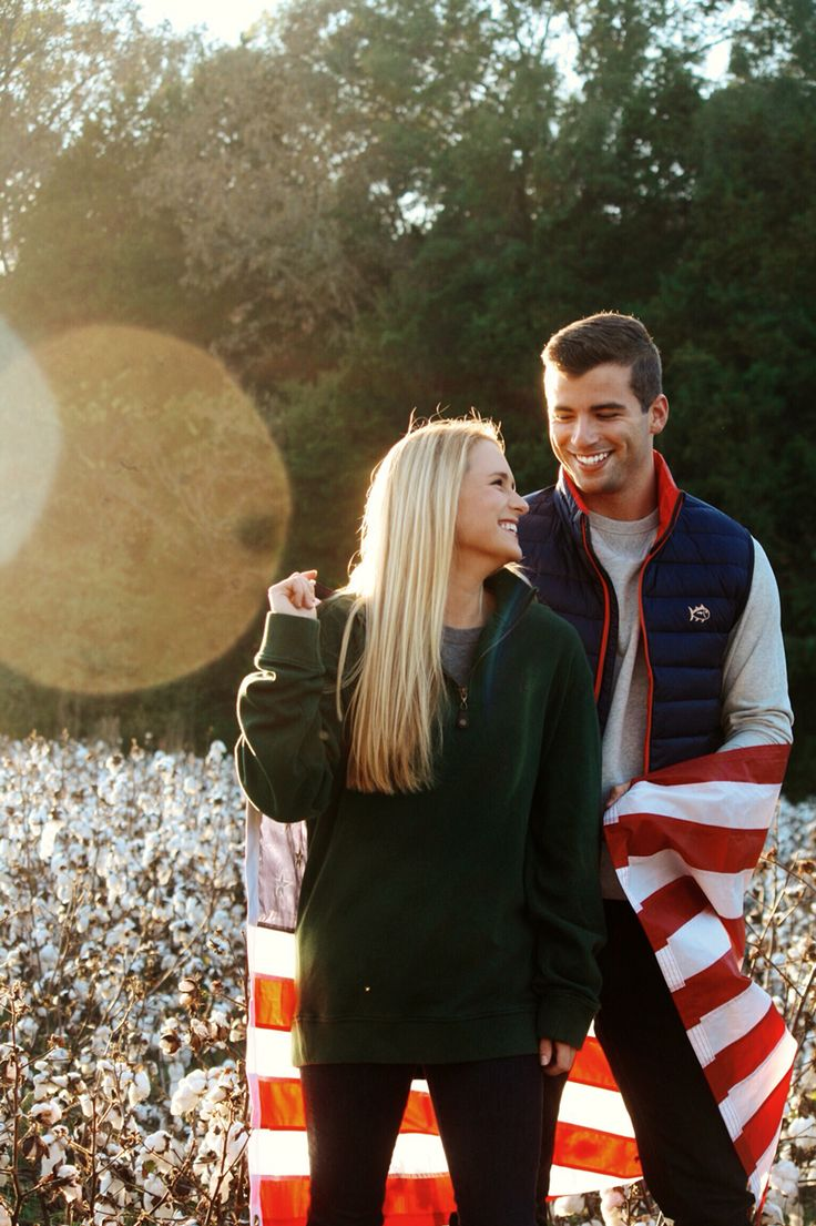 Happy Veterans Day from Southern Tide!