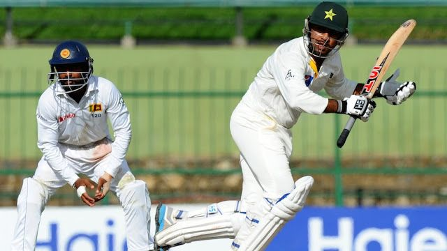 ICC Cricket, Live Cricket Match Scores,All board of cricket news: Sarfrazfights as Pakistan crush against seamers   ...