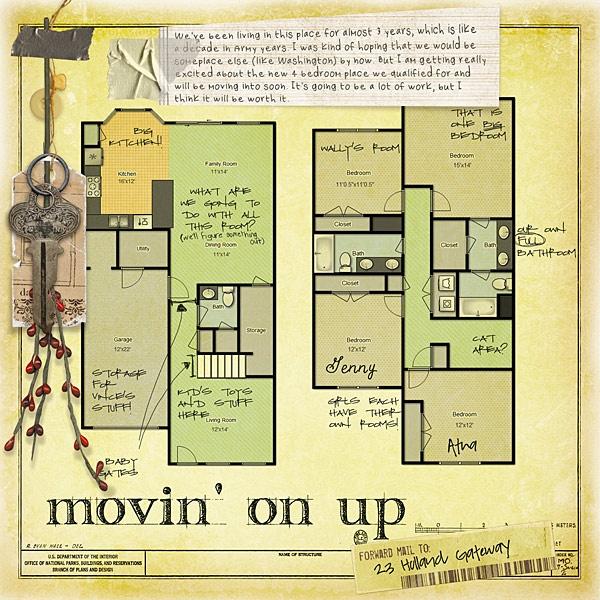 17 best Dream house images on Pinterest House layouts, Future - new blueprint background image