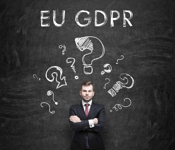 New research by Egress Software Technologies shows that almost 90% of CIOs believe that the new EU GDPR will leave them exposed. The research was carried out on 200 CIOs from organisations in the UK with over 1000 employees. The results certainly show how little most organisations are prepared for the regulation that's just …