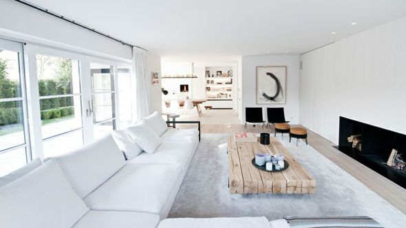 Onze favoriete architecten | Interieur design by nicole & fleur Interieur design by nicole & fleur