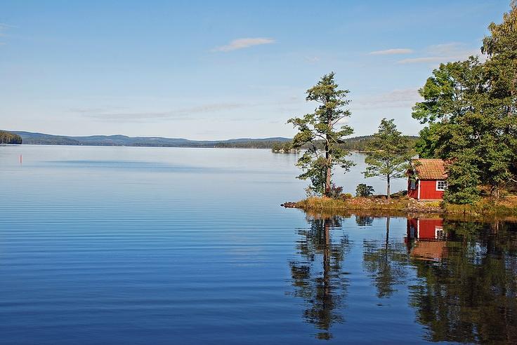 Ook alle vakanties naar Zweden vind je op: luvotra.nl Vergelijk en selecteer gemakkelijk en snel: Luvotra maakt het zoeken en boeken van je vakantie weer leuk!