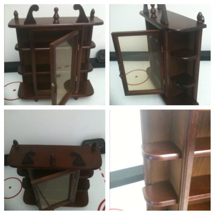 die besten 17 bilder zu antiquit ten auf pinterest berlin musikbox und m nchen. Black Bedroom Furniture Sets. Home Design Ideas