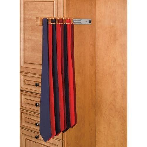 Best 25+ Tie rack ideas on Pinterest | Tie storage, Tie ...