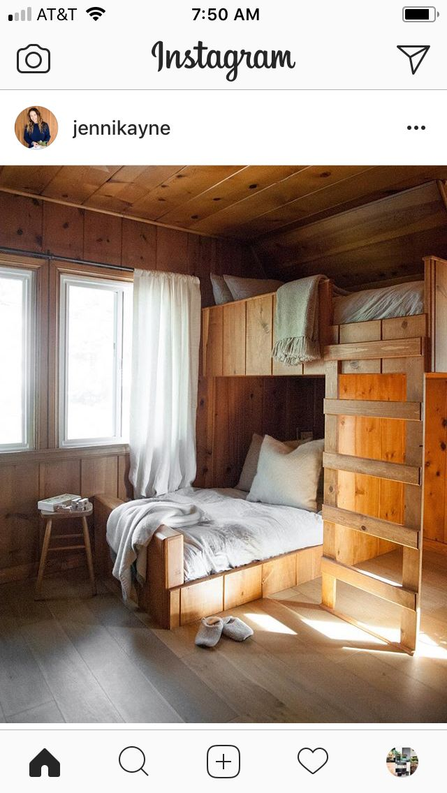 Pin by Jessica Saravia the great indoors on Cabin fever
