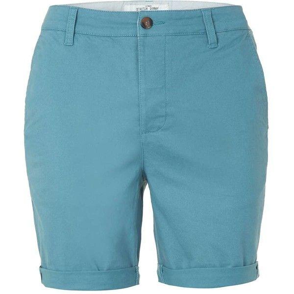 Best 25  Jeans shorts mens ideas on Pinterest | Men's shorts, Man ...