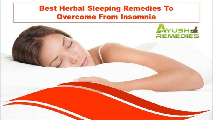 Dear friends in this video we are going to discuss about the best herbal sleeping remedies to overcome from insomnia. You can find more details about Aaram capsules at http://www.ayushremedies.com/natural-insomnia-remedies.htm	 If you liked this video, then please subscribe to our YouTube Channel to get updates of other useful health video tutorials.